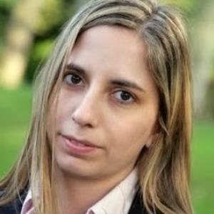 Marta De
