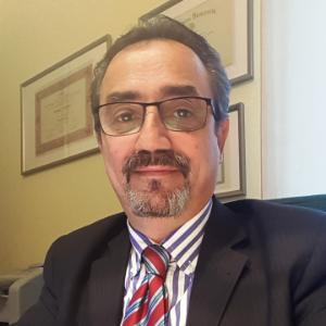 Avvocato Giorgio Marchetti