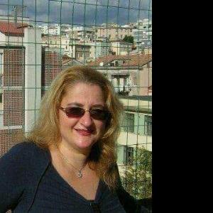 Rita Carioti