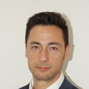 Dario Nardone