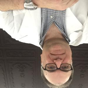 Ostetrico Dr. Matteucci