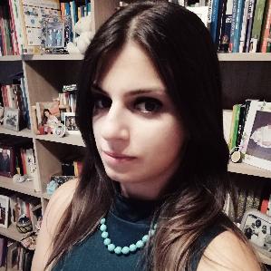 Chiara Pietrogiacomi