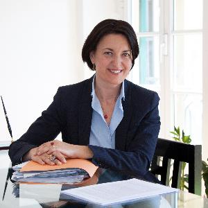 Benedetta Flocchini