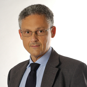 Massimiliano Ingargiola