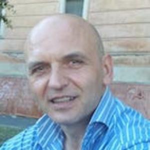 Dr. Paolo Castellano