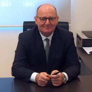 Adolfo Speranza Consulente Finanziario, Patrimonialista