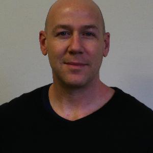 Stefano Tronconi Personal Trainer