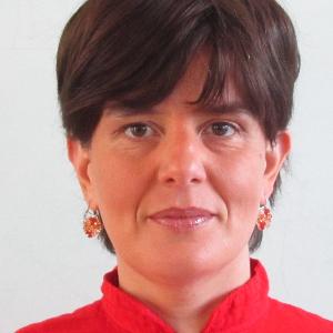 Alessandra Franco