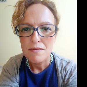 Dr. Elisa Pappacena