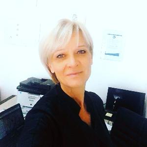 Sonia BERARDO