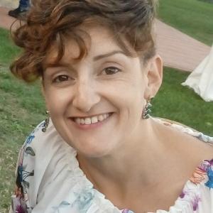 Valeria Zito