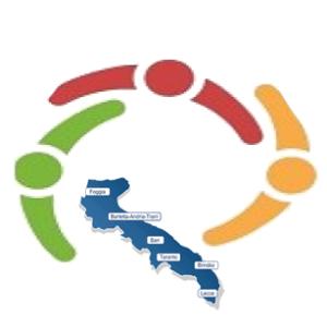 Comitato PON Inclusione Puglia Onlus