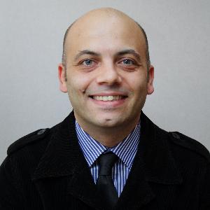 Dott. Daniele de Mita