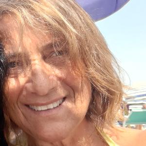 Emanuela Fabbri Operatrice Olistica