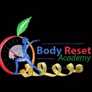 Dieta Body Reset