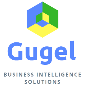 gugelbisolutions