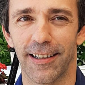 Claudio Giordana