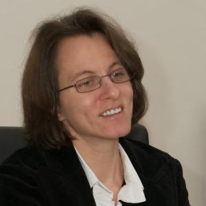 Dott.ssa Sara Brugnoli Erborista insegnante