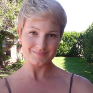 Eleonora Bettero