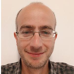 Ing. Valerio Barbone