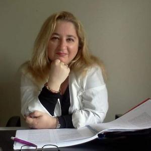 Rita Leone