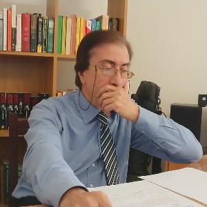 Raffaele Renna