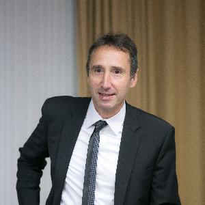 Avv. Andrea Perillo