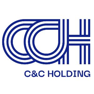 C&C HOLDING