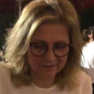 Giovanna Mori