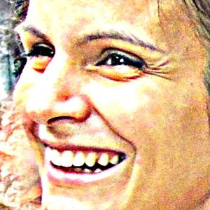 Dott.ssa Sara Moccia - Riduzione dello stress