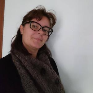 psicologa Elena Conter