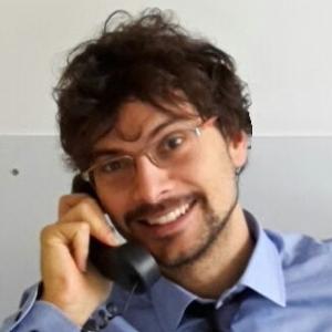Niccolo Fanelli