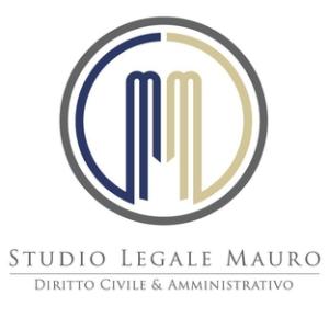 Avv. Giuseppe Mauro