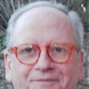 Silvano Tuccella