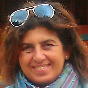 STUDIO LEGALE AVV CINZIA MARCHESE RAGONA