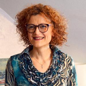 Laura Poggio