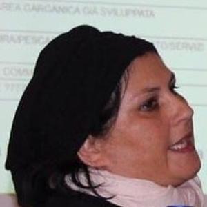 Prof Gabri