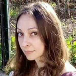 Dr Sabrina Quattrini- counselor olistico