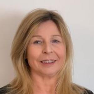 Paola Serri Coach e Consulente
