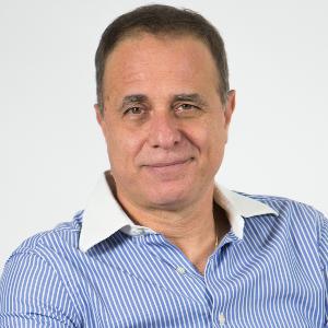 Paolo Abozzi  Coach