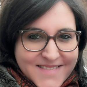 Avvocato Maria Luigia D