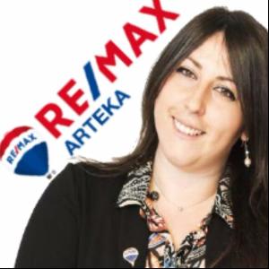 Consulente immobiliare Remax Arteka