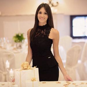 Noemi Bellante Event & Wedding Planner