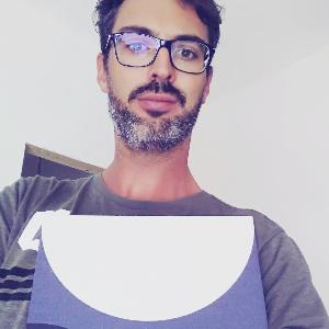 Marco Braccini Architetto