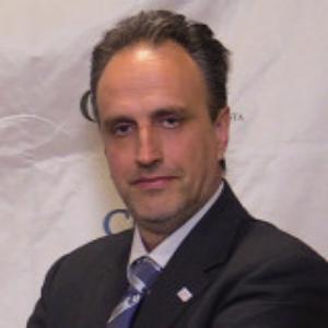Marco Colzi