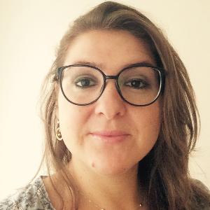 Dott.ssa Laura Cisorio Psicologa Psicoterapeuta