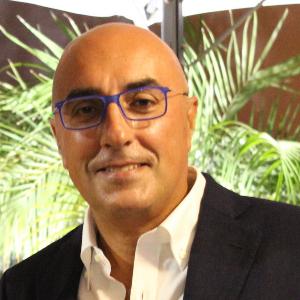 Dott. Giovanni Giurdanella