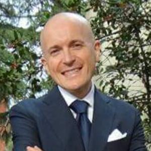 Davide Alinovi - Consulente Finanziario