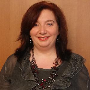 Dott.ssa Carla Mogentale - Psicologo e Psicoterapeuta