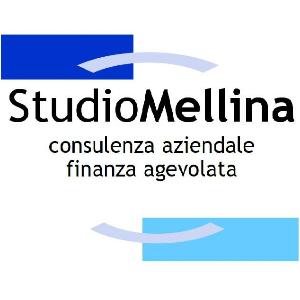 StudioMellina